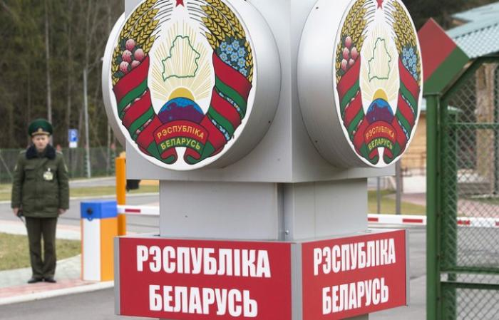 Кремль официально опроверг введение пограничного режима между РФ и Белоруссией