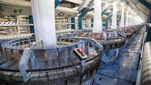 Производство упаковочной тары запустит Тюменская область