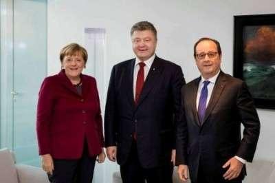 Кому это надо – срочно бежать в НАТО?  И зачем?