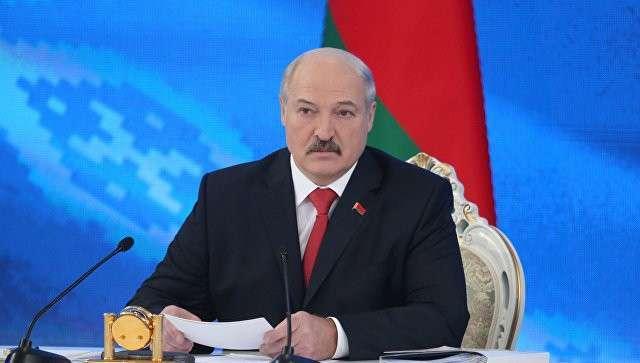 Выводы о дальнейшей судьбе Лукашенко и Республики Беларусь