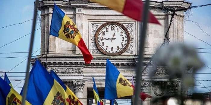 Президент Молдавии Игорь Додон выступил за особый статус Приднестровья