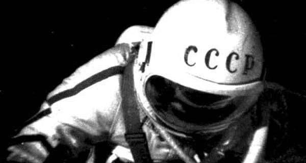 США никогда не летали на Луну. СССР знал правду, но молчал
