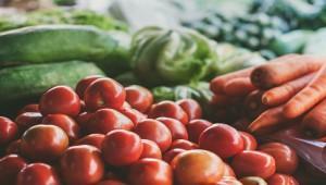 Тюменцы стали покупать больше овощей местного производства