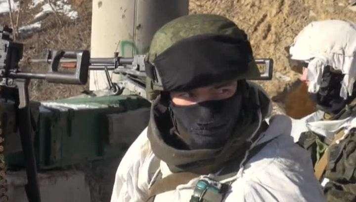 В ДНР сообщили о предотвращении крупного теракта