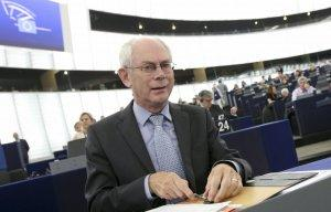 Страны ЕС согласовали секторальные санкции против России