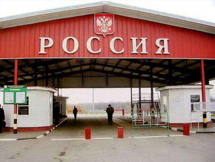 Литва, на выход! Европейское производство трещит по швам на границе с РФ