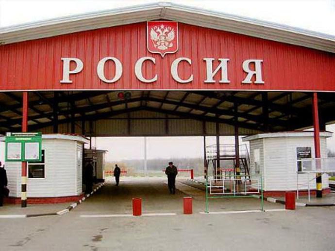 Решение России закрыть границу с Белоруссией вызвало панические настроения в Литве