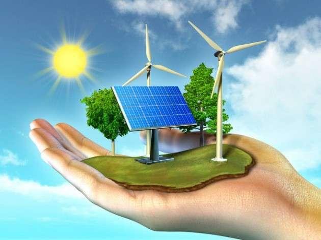«Зеленая» дружба: «Росатом» заключает глобальные контракты с ЕС в сфере «зеленой» генерации