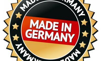 В Германии мощный обвал промышленного производства – худший декабрь за всю историю!
