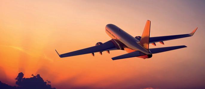 Как получить с авиакомпании компенсацию за отмену или задержку рейса? Простые советы
