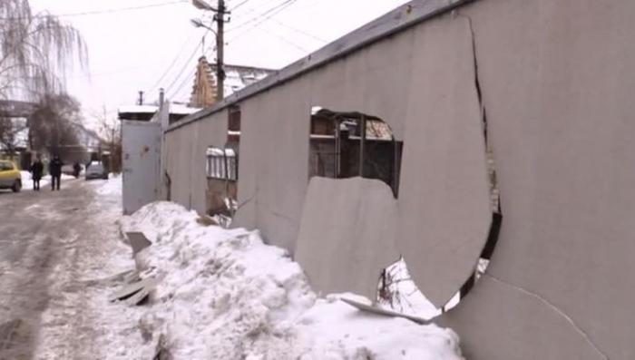 Военная ситуация в Донбассе: прогнозы защитников и руководства ДНР