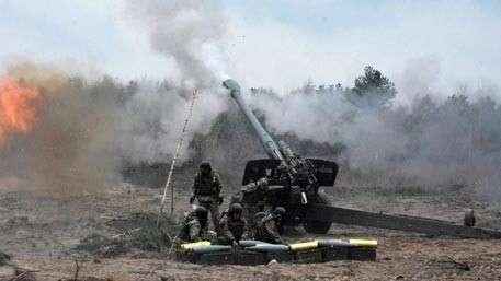 Последний бой Порошенко в Донбассе: ставка больше, чем власть