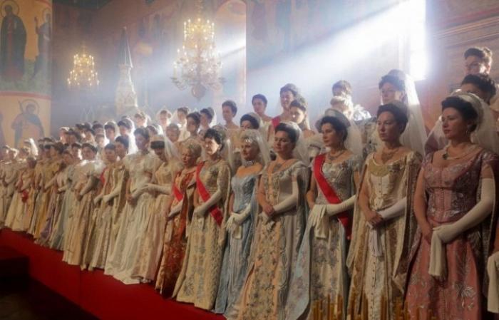 Некий «Дом Романовых» пытается начать влиять на российскую жизнь