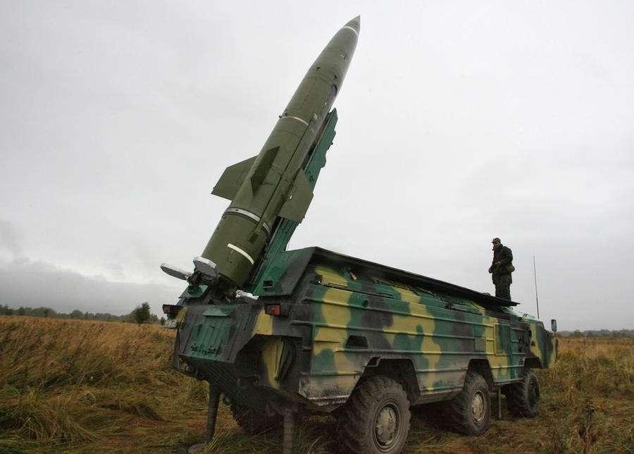 Украинские власти нанесли три удара баллистическими ракетами по району крушения Boeing 777