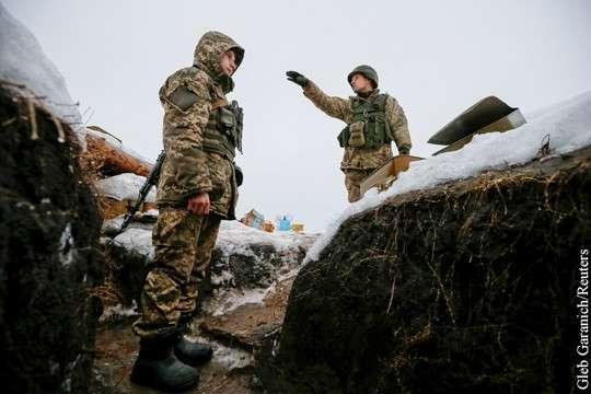Убийство Гиви: ДНР нужно срочно перестраивать систему внутренней безопасности