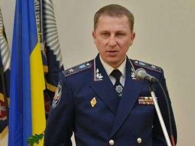 Блокаду трассы на Донбассе устроили мародеры зэки и иностранцы