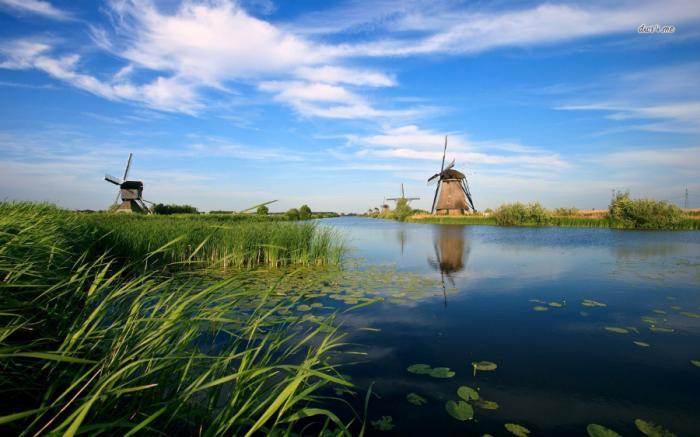 Кривое решение по делу ЮКОСа — проблема для Нидерландов