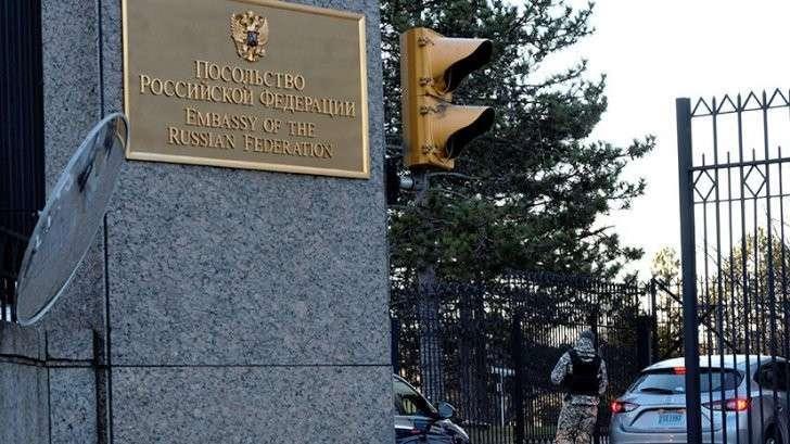 Российские послы рассказали о секретах дипломатии. Искусство обуздать силу