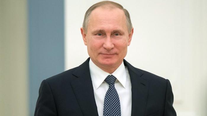 Мюнхенская речь Владимира Путина 10 лет спустя: краткие итоги