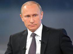 В России на март намечен очередной госпереворот, как результат вымышленного расстрела царской семьи