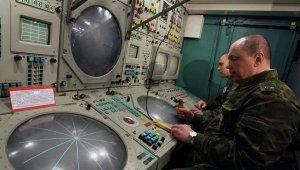 Сивков: РФ не нарушала договор о РСМД - испытания ему не противоречат