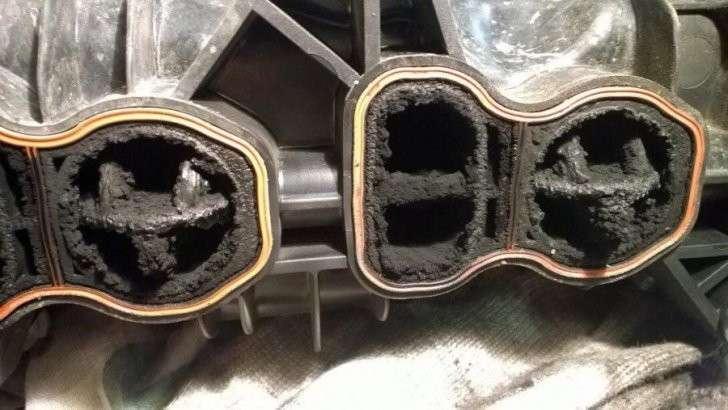 Какой бензин не убьет ваш двигатель (собственное расследование блогера Андрея Егорова)