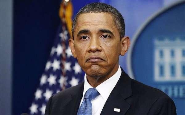 Израиль унижает Обаму. Публично