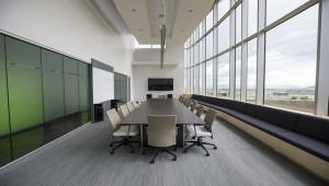 Минпромторг предлагает ограничить госзакупки мебели иностранного производства