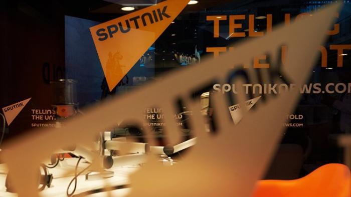 Британские СМИ и НАТО вновь обвинили Sputnik в пропаганде, как и RT ранее