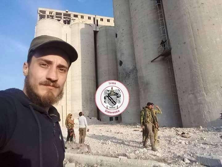 Сирия: оборона ИГИЛ у Эль Баба сыпется, правительственная армия и Турки наступают