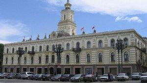 Россия приостанавливает соглашение о свободной торговле с Грузией