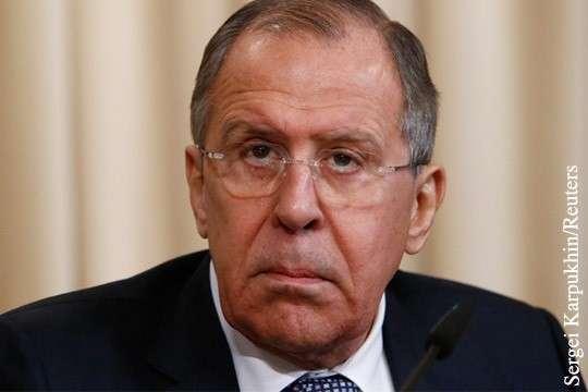 Украина и Донбасс: Москва выложила свои карты на стол. Теперь ход за Вашингтоном