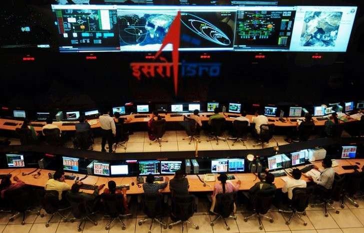 Индия – новая космическая супердержава?