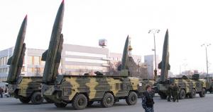 Могла ли вчера начаться война России с Украиной?