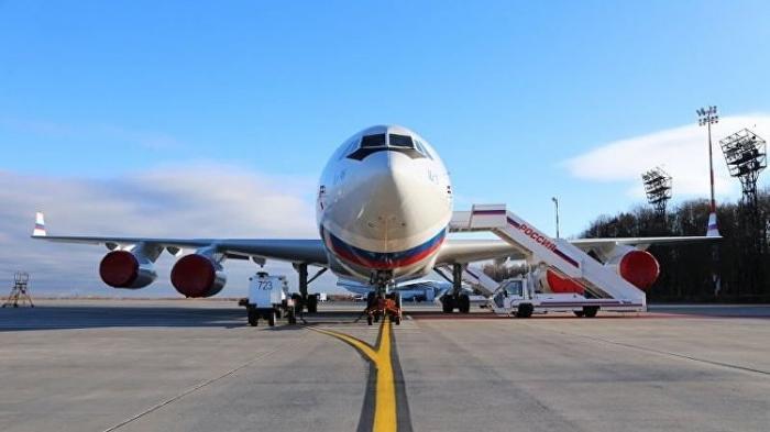 Возрождение Ил-96: как модернизирований самолет поможет авиапрому