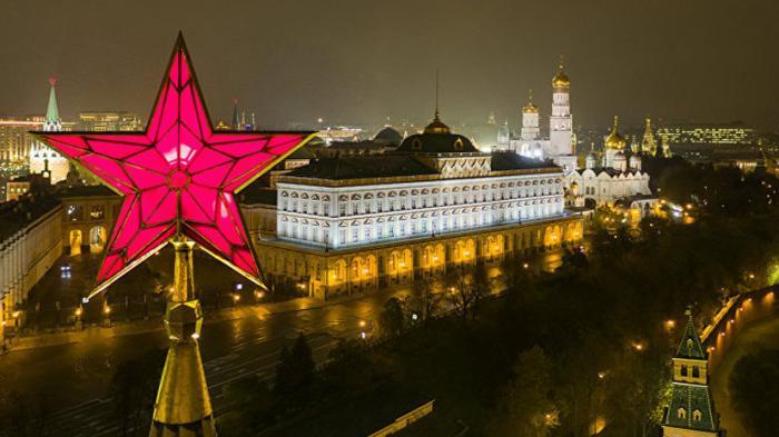 Мюнхенская конференция: Россия и Владимир Путин угроза Новому Мировому Порядку