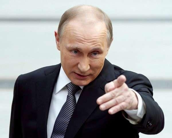 Чистка кадров России: Пятый за полторы недели, продолжается ротация губернаторов