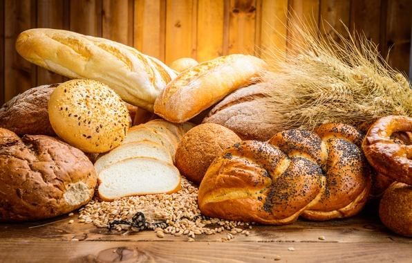 Особенности российского экспорта зерна