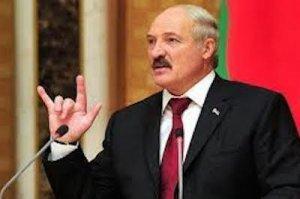 Лукашенко вставил фитиль Брюсселю