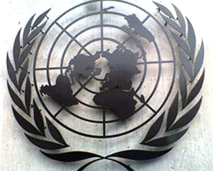 В ООН признали отсутствие доказательств поставок российского оружия ополченцам