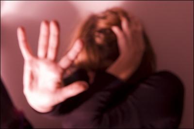 Мониторинговая Миссия ООН сообщила о применении сексуального насилия в качестве пыток в Донбассе