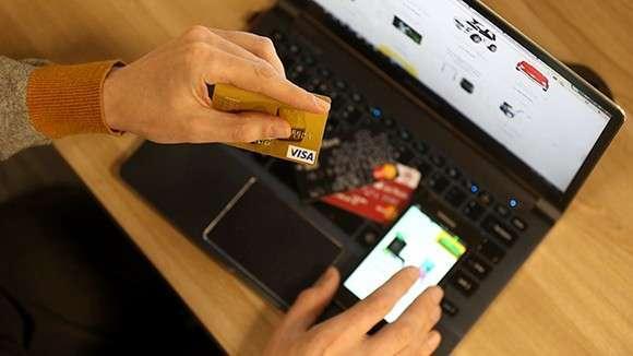 Кибермошенники придумали новый способ воровства паролей и номеров кредиток