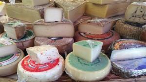 В магазинах Томска появится плавленый сыр местного производства