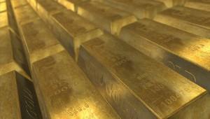 Золото в Якутии будут добывать на отечественных КАМАЗах