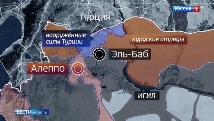 Террористы почувствовали эффективность астанинских переговоров по Сирии