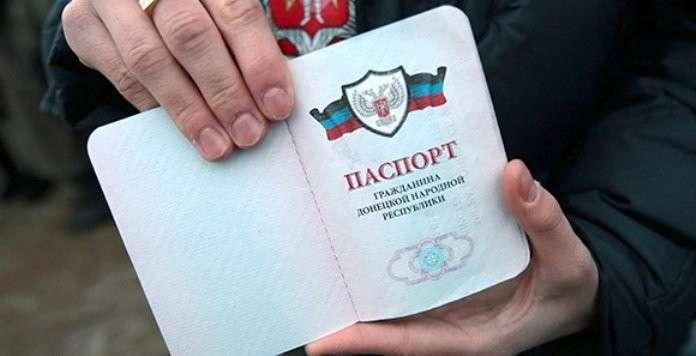 ДНР, ЛНР: Очередное «перемирие» сорвано украинцами