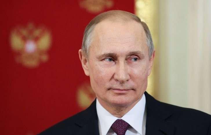 Владимир Путин подписал закон о бессрочной бесплатной приватизации жилья