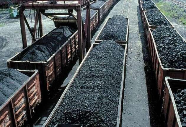 Коксующийся уголь из России пойдёт напрямую Ахметову