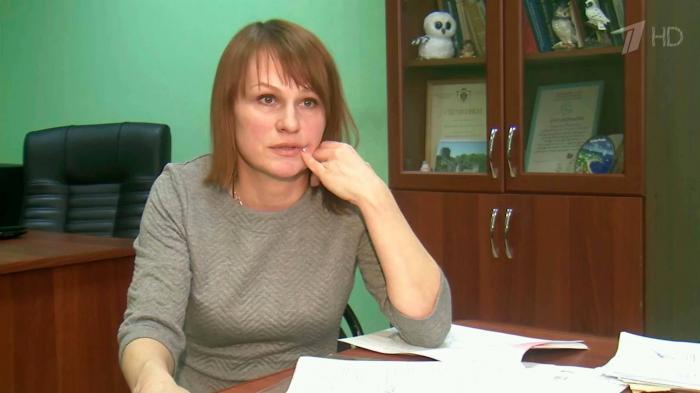 В Белгородской области расследуют вопиющий случай медицинской халатности