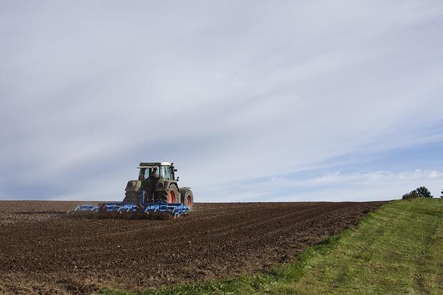Новые тракторы начали выпускать в Самарской области